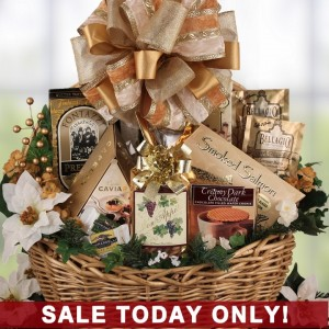 Shop Harry & David sale for deals and specials on gourmet food and food gifts. Find discounted gift baskets filled with deluxe treats, and even find your favorite Harry & David fruit on sale.