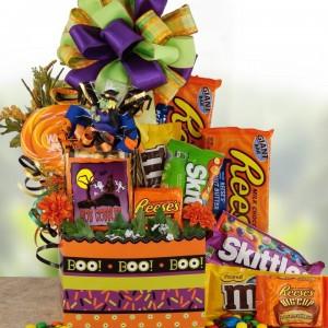 Halloween gifts its negle Choice Image
