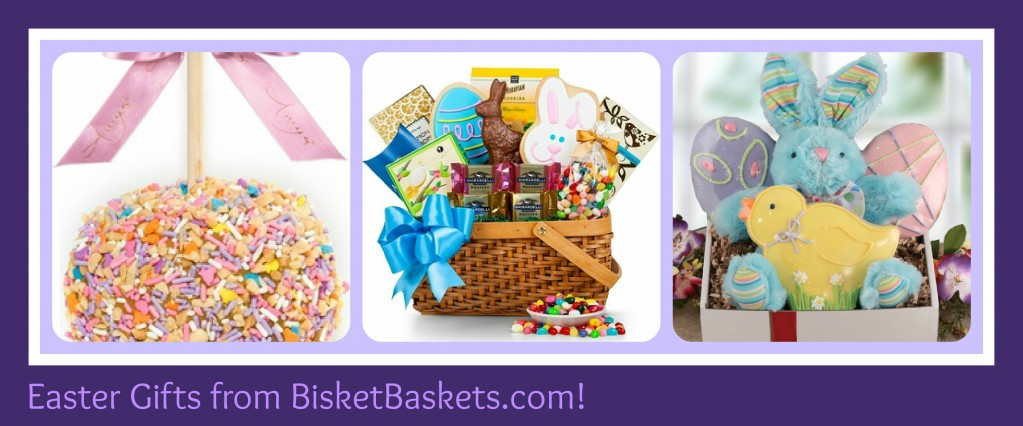 Gourmet easter baskets in our last blog post building beautiful gift baskets more than meets the eye we gave a tidy breakdown of everything that goes into creating an negle Choice Image