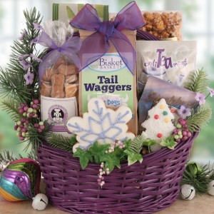 Pet and Owner Gifts