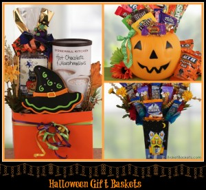 halloween-gift-baskets