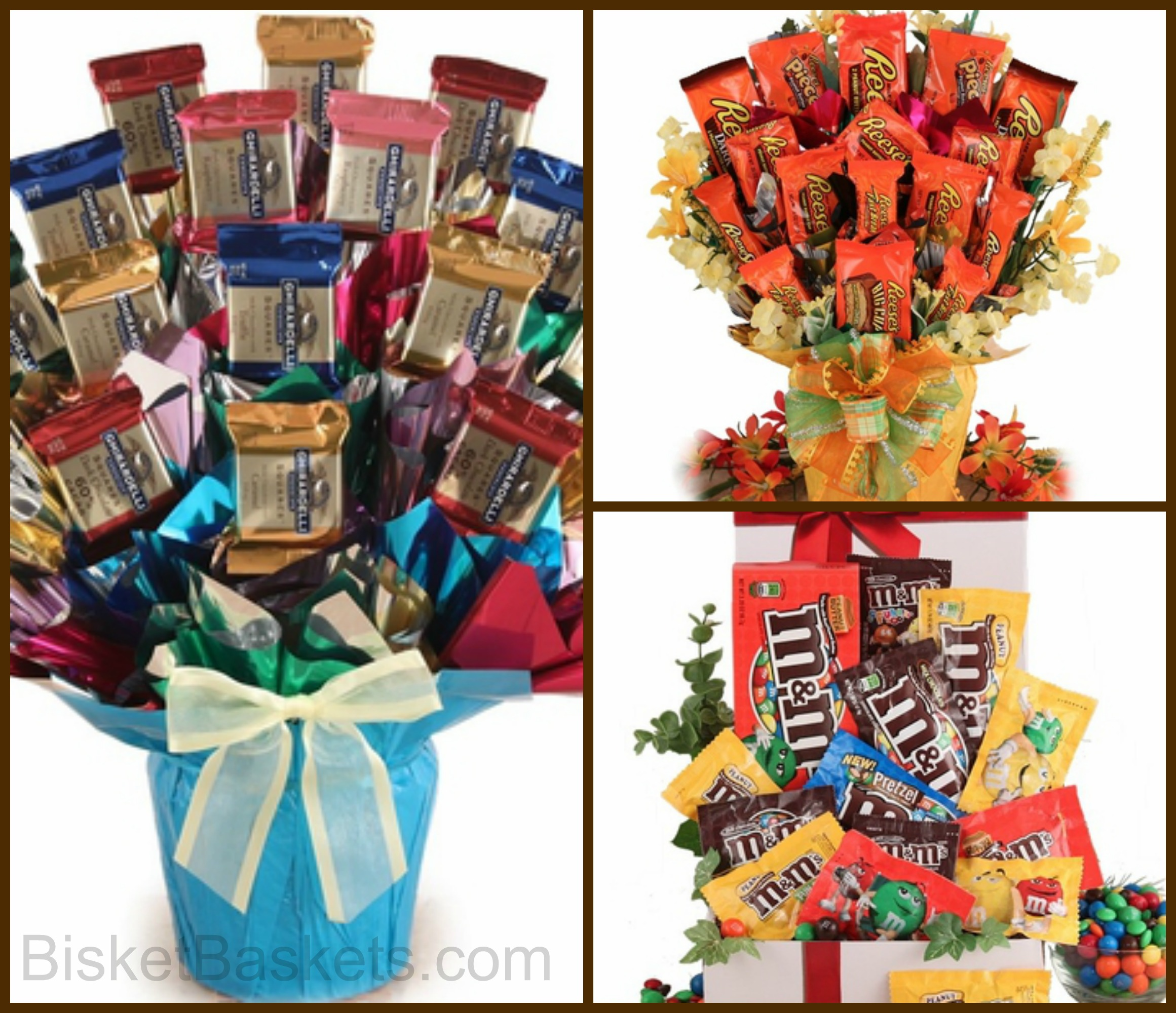 Gourmet easter baskets whether youd like to surprise that special someone with the perfect gift or deliver a delicious care package to a friend you simply cannot go wrong with negle Gallery