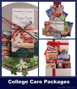 college-care-packages