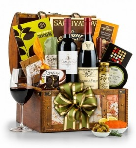 international-wine-gourmet-chest-5